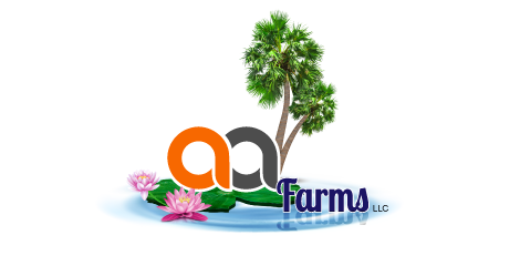 AA farms inc.
